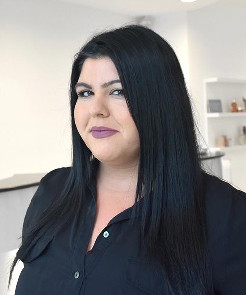 Georgia Anastasiou